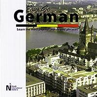 Easy Go German