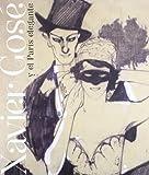 Xavier Gosé y el París elegante (Catálogos Paraninfo)