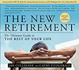 The New Retirement Book Info and Reviews