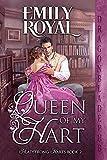 Queen of my Hart (Headstrong Harts Book 2)