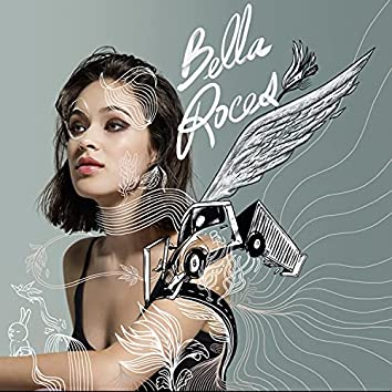 Bella Roces