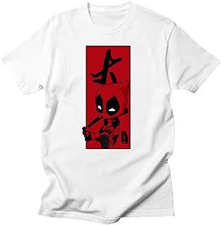 204913d187daa4 Custom T Shirt Matching Style of Air Jordan XXXIII University Red JD 33-3-
