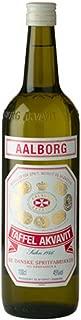 Aalborg Taffel 45 % 1 l
