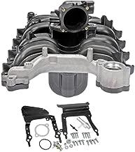 Prime Choice Auto Parts IM715377 Intake Manifold