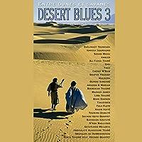 Desert Blues Vol.3: Entre dunes et savanes