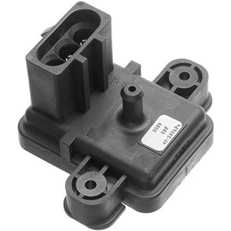 Standard 16825 Intermotor Sensor Saugrohrdruck Auto