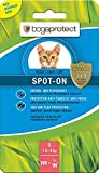 bogaprotect UBO0355 Spot-ON Katze, S