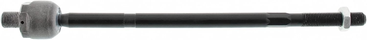 MAPCO 49690 1 Tie Rod Wholesale Special Campaign Axle Joint