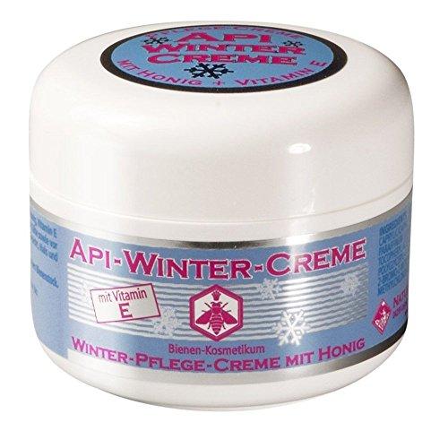 Api Royal/Winter-Creme 50 ml, (2 x 50 ml) 2er Pack