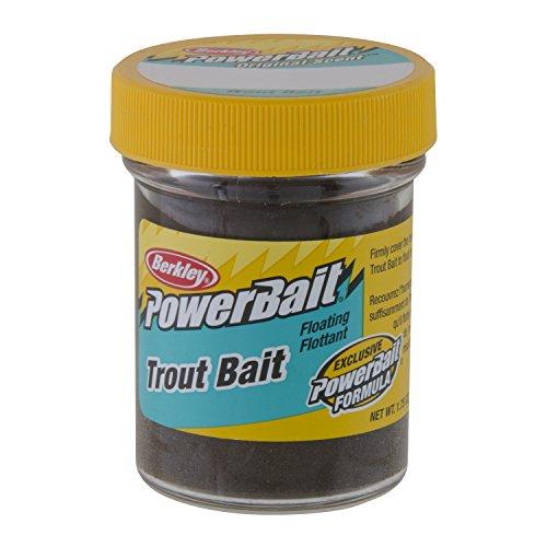 Berkley PowerBait Trout Bait