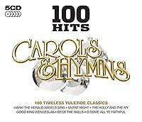 100 Hits - Carols & Hy