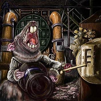The Rat Factory
