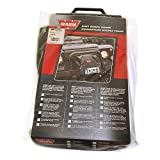 WARN Towing Winch Covers