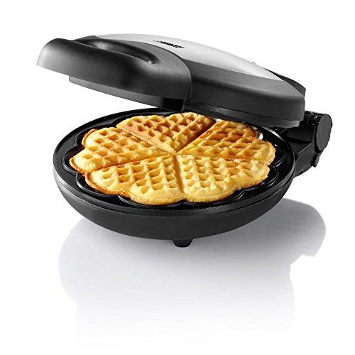 Princess 01.132391.01.050 Macchina per Waffle