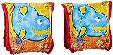 Intex 56659EU - Manguito de natación para Brazos, Multicolor
