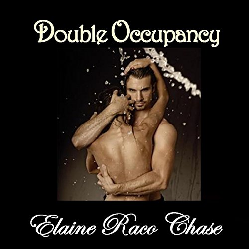 Double Occupancy audiobook cover art