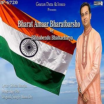 Bharat Amar Bharatbarsho