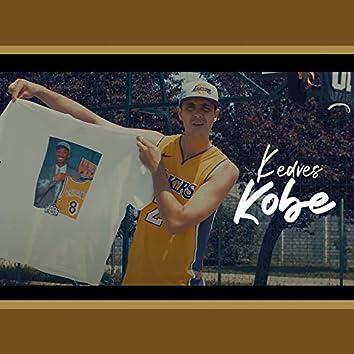 Kedves Kobe