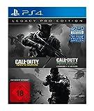 Call Of Duty: Infinite Warfare - Legacy Pro Edition [Importación Alemana]