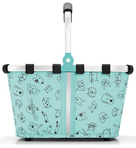 Reisenthel -  reisenthel carrybag