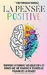 La pensée positive par Borelli