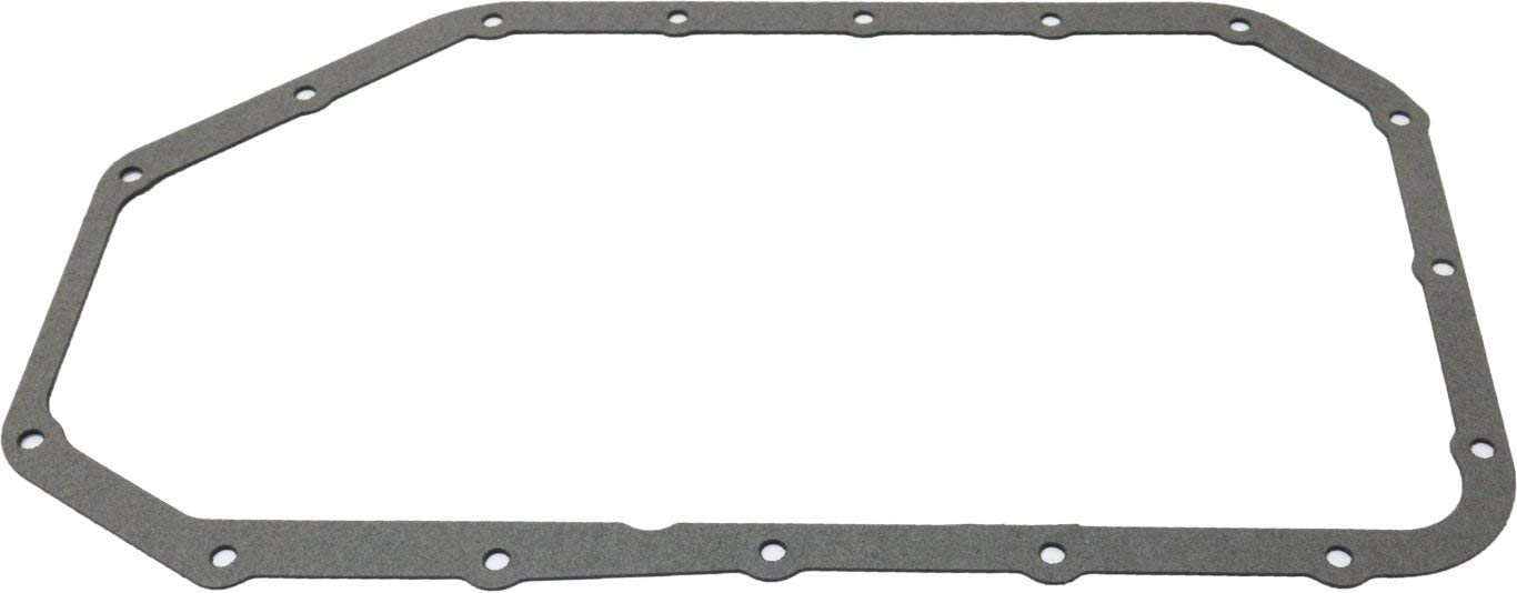 Popular brand in the world Engine Oil Pan Gasket For CIVIC Fits RH31 04-13 Ranking TOP1 TSX 02-13 CR-V