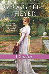 Books Set in Yorkshire: Venetia by Georgette Heyer. yorkshire books, yorkshire novels, yorkshire literature, yorkshire fiction, yorkshire authors, best books set in yorkshire, popular books set in yorkshire, books about yorkshire, yorkshire reading challenge, yorkshire reading list, york books, leeds books, bradford books, yorkshire packing list, yorkshire travel, yorkshire history, yorkshire travel books, yorkshire books to read, books to read before going to yorkshire, novels set in yorkshire, books to read about yorkshire