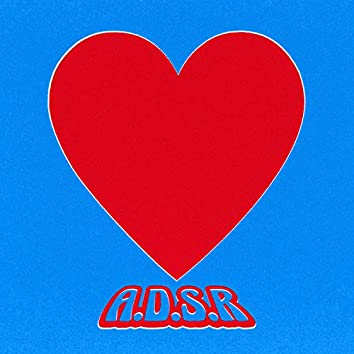 Heart A.D.S.R