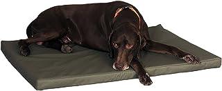 Farm-Land Hondenmat hondenbed Profi 70x100cm