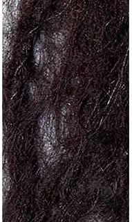 Classic Elite La Gran Mohair Black 6513 Yarn