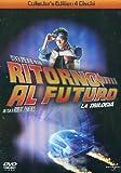Ritorno Al Futuro - La Trilogia (Collector's Edition) (4 Dvd)