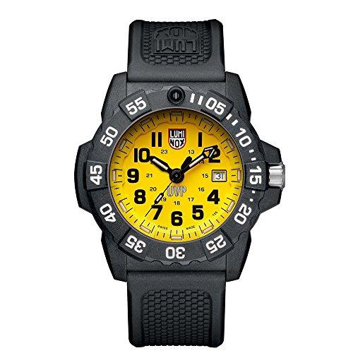 Luminox Herren-Armbanduhr XS.3505.SC.SET