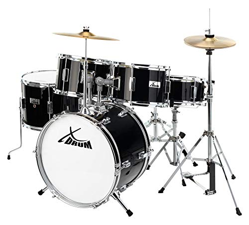 XDrum -   Junior Pro Kinder