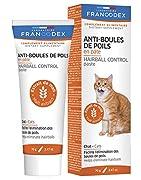 Zolux Produit pour animaux Expédié en toute sécurité dans un emballage sûr et protégé contre toute collision. Produit de qualité, avec possibilité de rendu dans les 30jours suivant la livraison de l'article