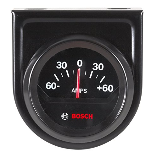 Bosch SP0F000059 2