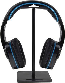 Soporte Auriculares, Universal Soporte para Auriculares y Cascos para Bose Sennheiser, Sony, Bose, Beats, Akg etc. de Alum...