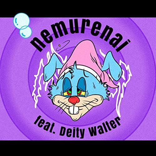 Icone feat. Deity Walter