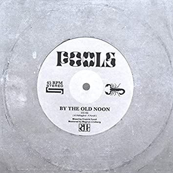 By the Old Noon