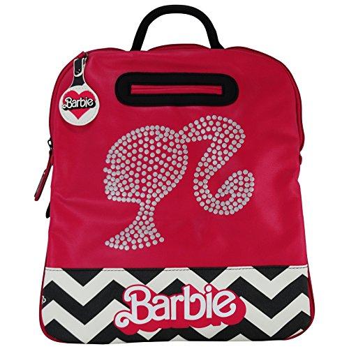 Mattel Barbie Dream Kwekerij Primary School Rugzak Dagtas Vrije tijd Reistas