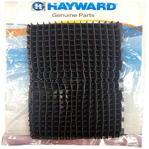 Hayward Rcx26008Rouleau Brosse de Remplacement pour Certaines Robotique nettoyants