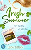 Irish Summer: Spontan verliebt