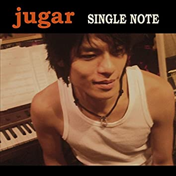 Single Note