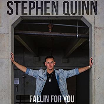 Fallin for You - Single