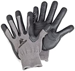 Mad Grip F100 Pro Palm Gloves