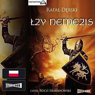 Lzy Nemezis cover art