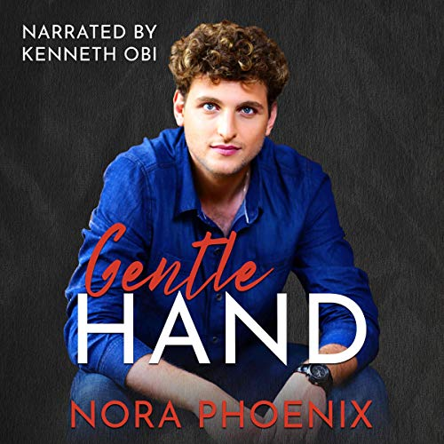 Gentle Hand cover art
