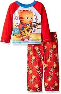 Daniel Tiger Toddler Boys' Guitar 2p...