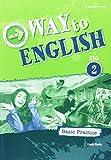Way to english eso 2 c basic practice spa