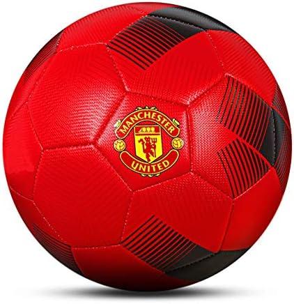 for Manchester United Football Fans Memorabilia Soccer Football Lover Gift Regular No 5 Ball product image