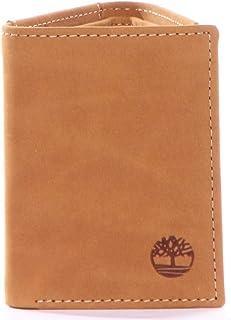 7b8b88d6b3cd0c Timberland - Portafogli Icon Boot - Maschi